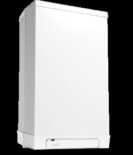 Rapid Boiler - Intergas